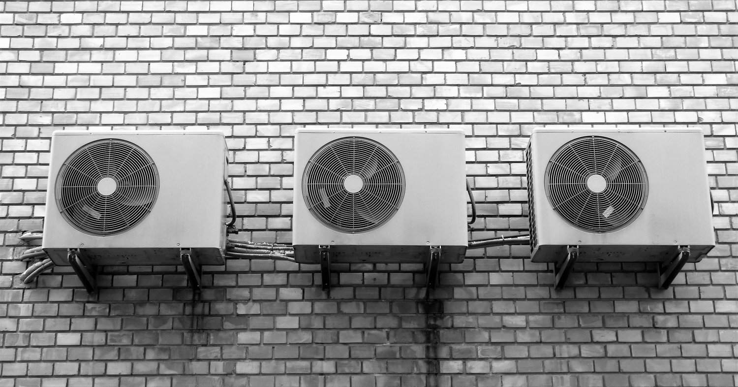 The Time You Should Call for Air Conditioner Repair Services In Any Part Of The World