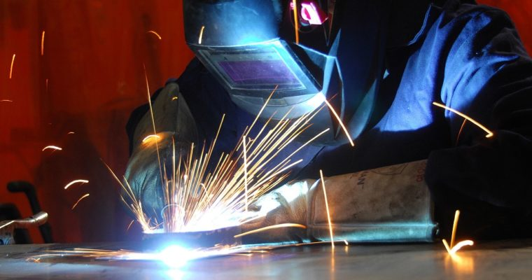 Everything You Need to Know About Metal Fabrication