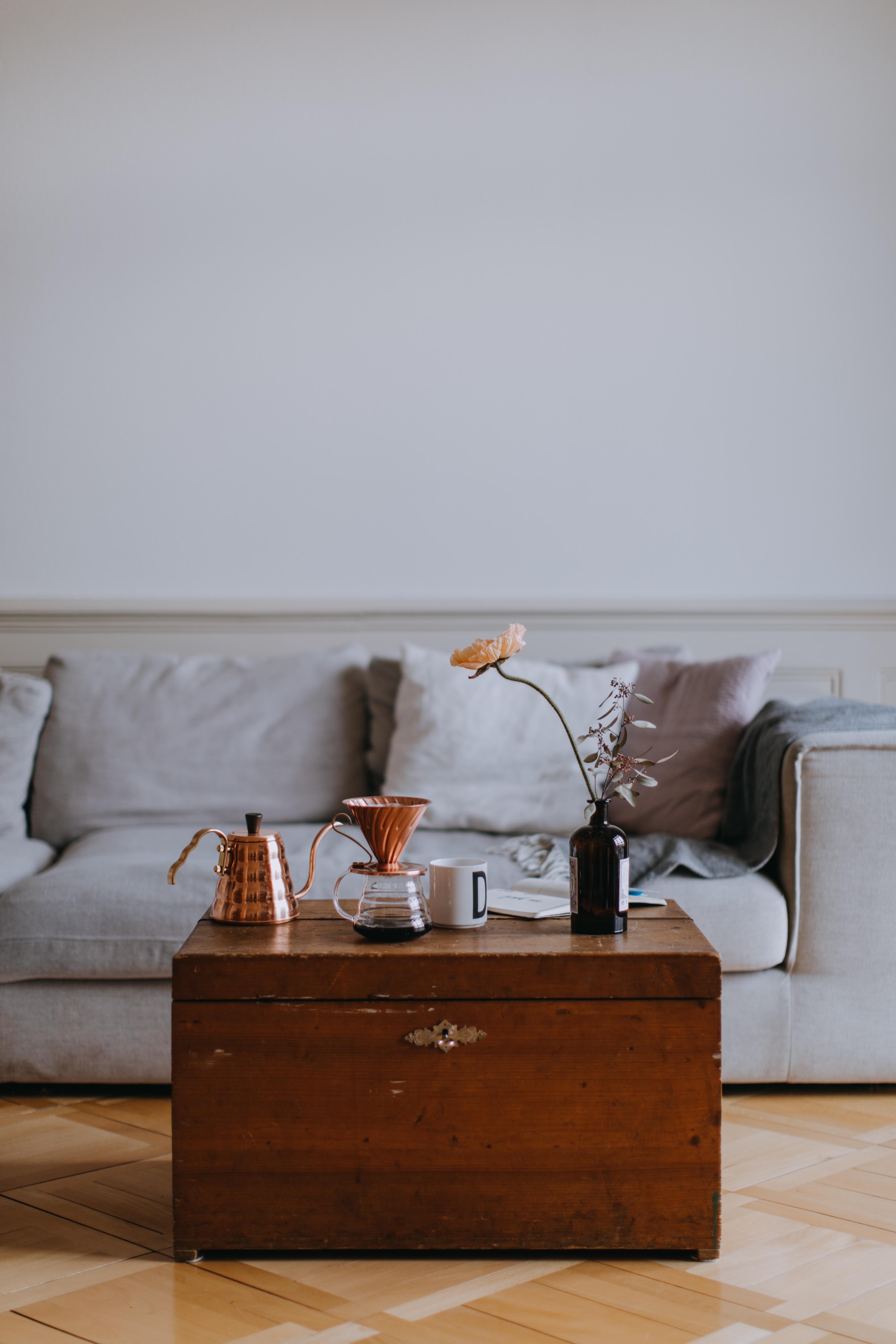 vintage furniture for sale