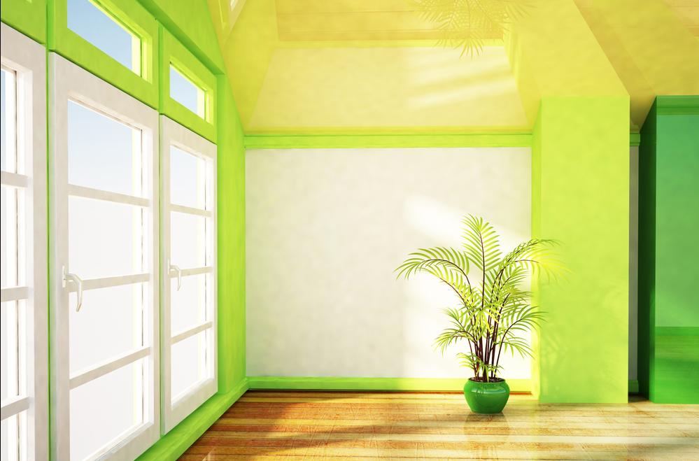 Brighten Your House