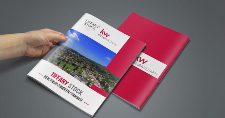 Top 10 Reasons Why Your Business Needs an Attractive Brochure