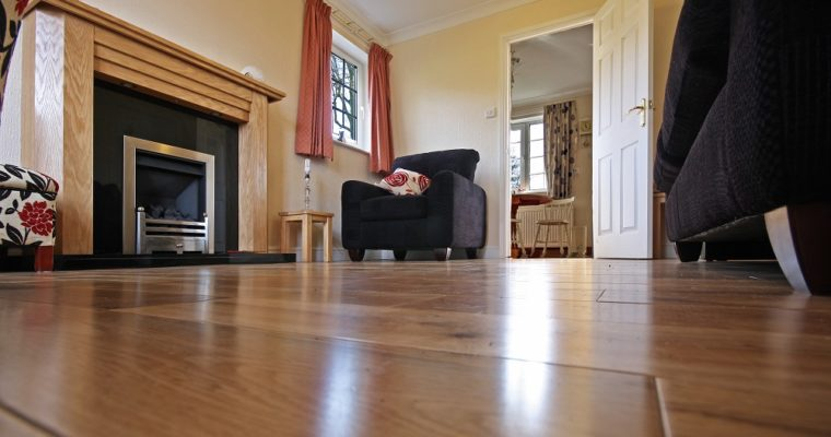Things To Know While Opting For Engineered Timber Flooring