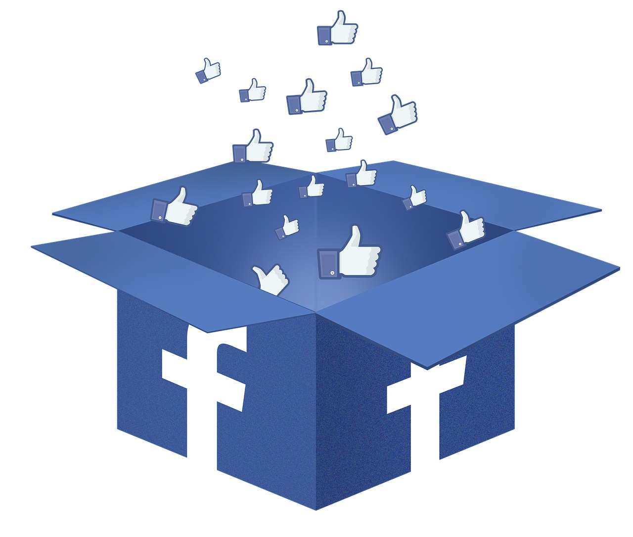 Win Big on Facebook Like a Pro!