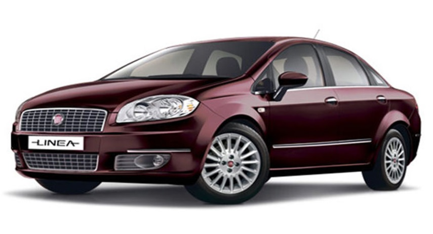 Top Tips to Prolong the Life of your Fiat Car in Ideal Condition
