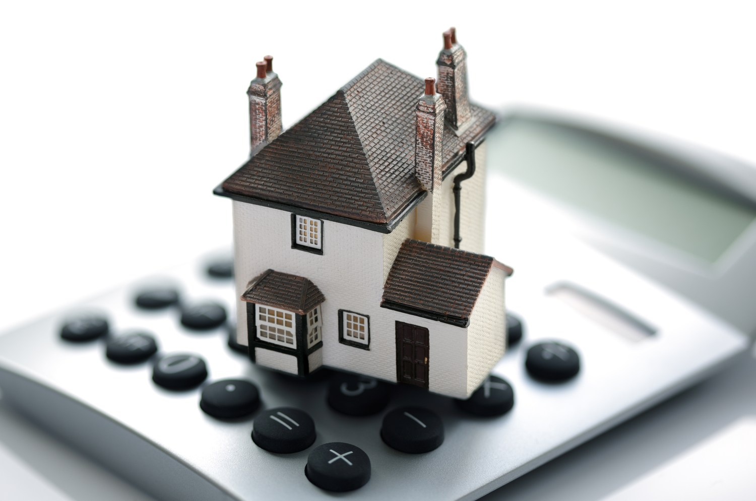 Few Best Things about Owning A Home in India