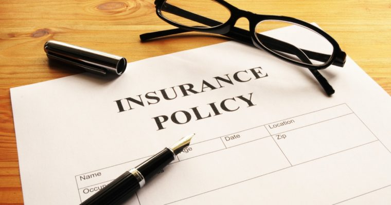 Important Features of Portable Insurance Policy