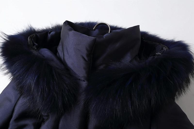 Invite The Fur