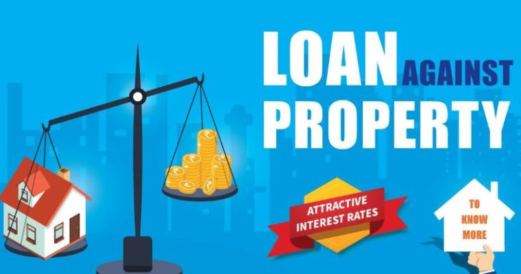 Floating or Fixed: Which Loan Against Property Interest Rate should you Choose?