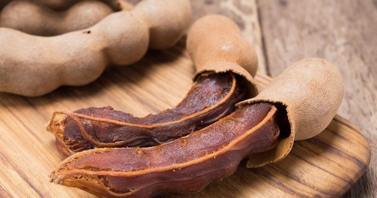 Ideal Healing Health Benefits Of Tamarind Or Imli