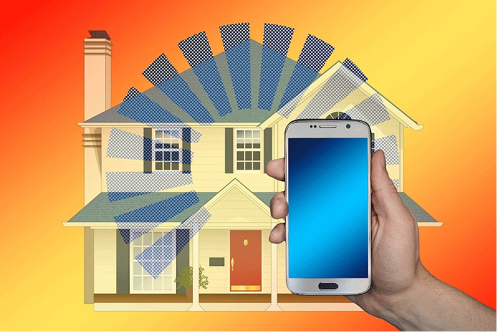 6 Technology Which Is Dominating The Real Estate Industry