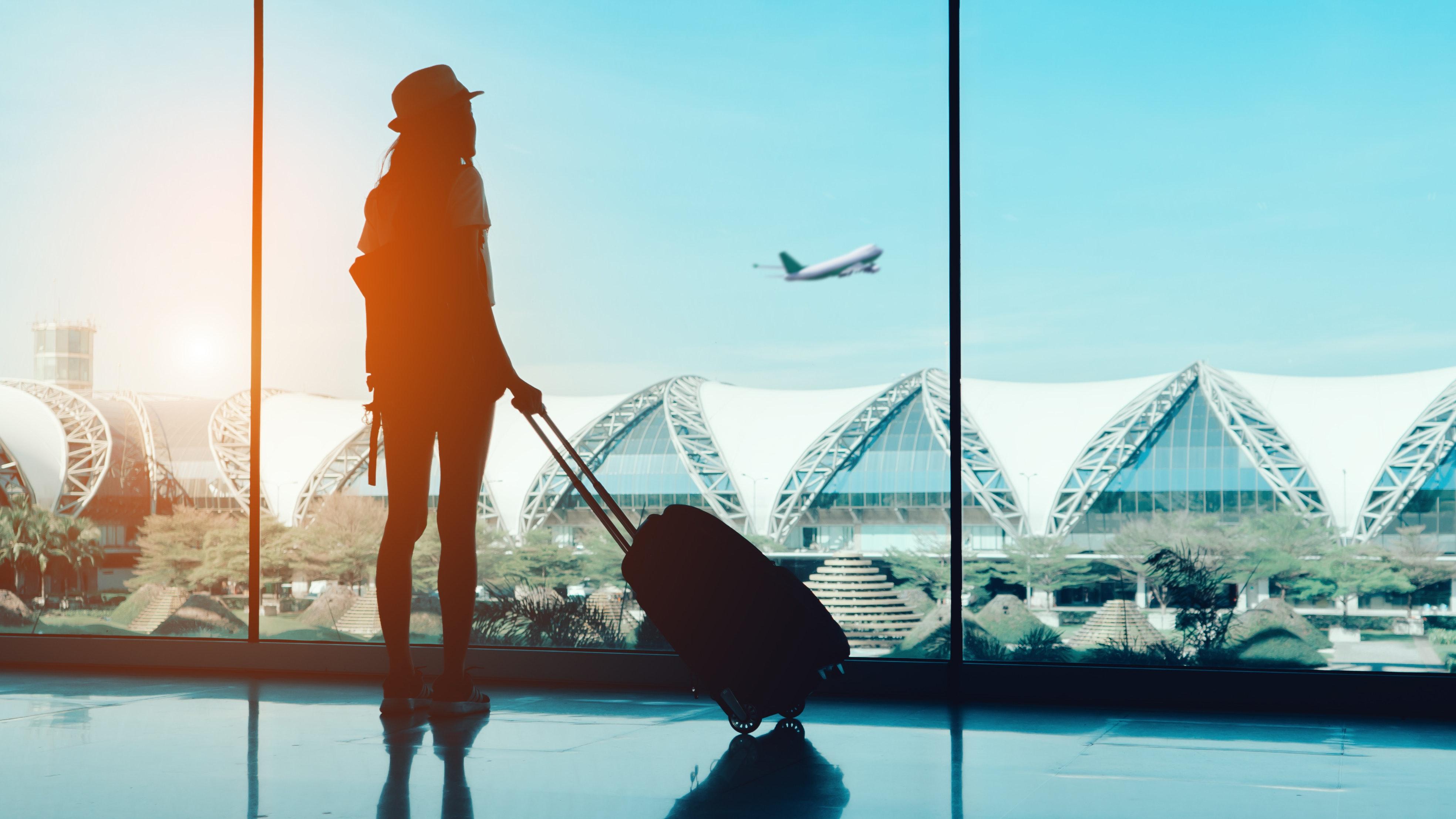 Travelling Interpreters