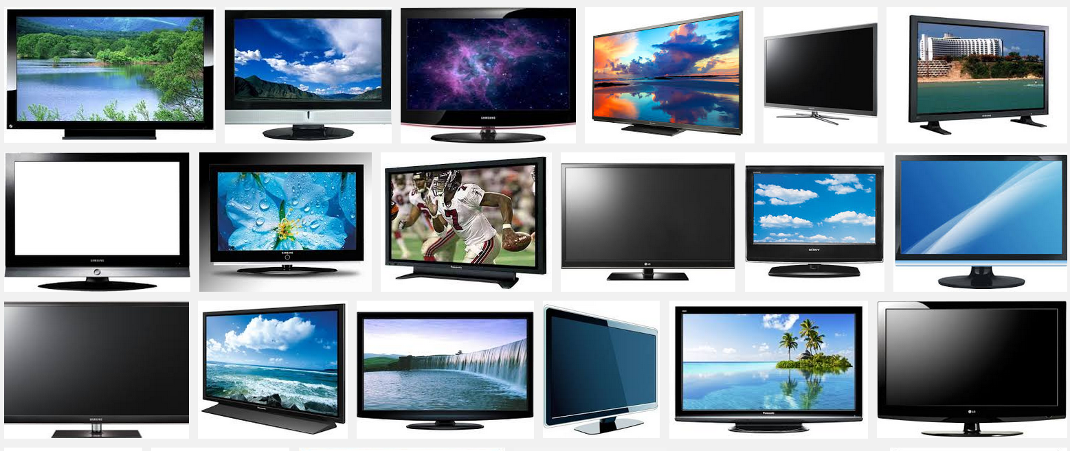 How To Select The Best And Trust Worthy TV Brand?