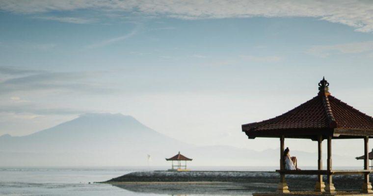 6 Awesome Reasons to Visit Bali