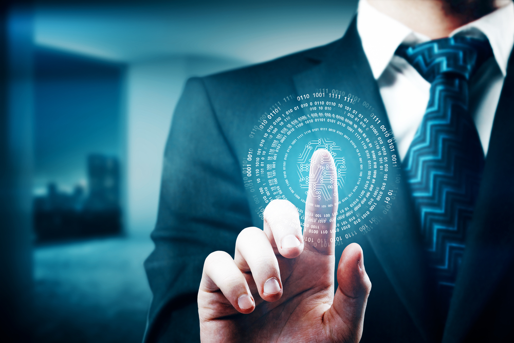 Why KYC Biometric Identification in Banks is the need of the Hour?