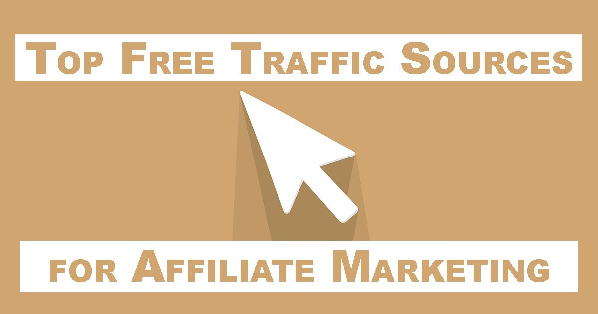 7 Proven Tips to Boost Your Affiliate Marketing Traffic