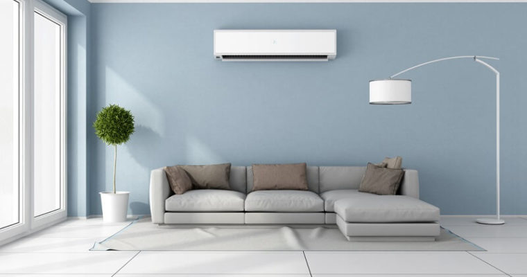 Air Conditioning: The Necessity of Modern Life