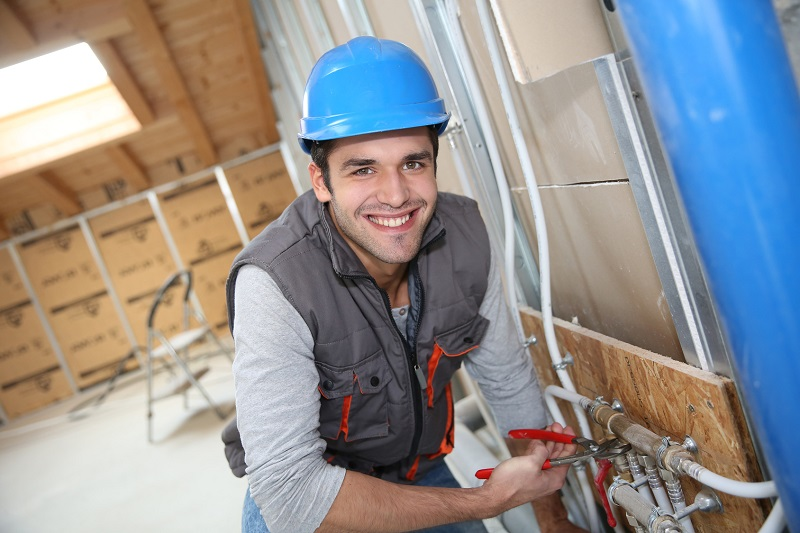 What to Ask Your Local Plumber?