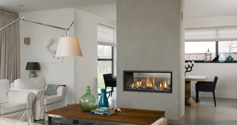 What Do You Need to Know About Bell Fireplaces For Your Home?