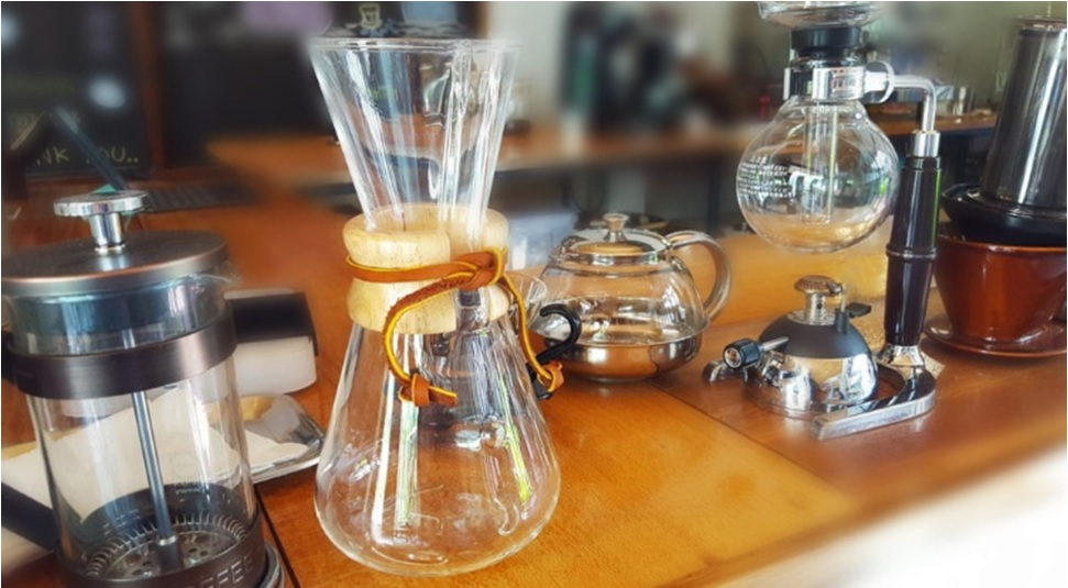 Why a Best Coffee Maker You Need for Finest Coffee