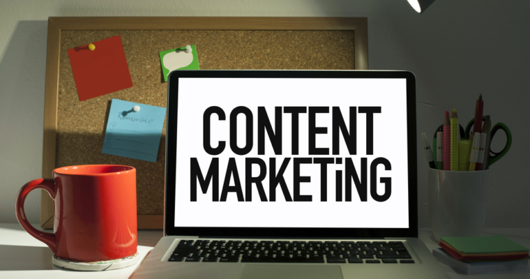 Content Marketing And SEO Dynamite-A Hidden Secret of Most Successful Brands