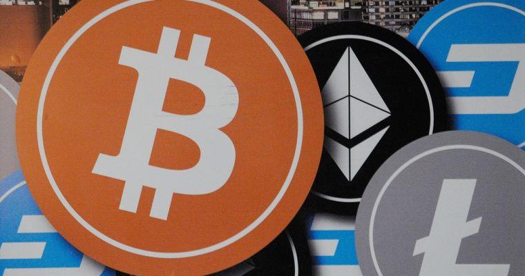 Digital Currency Market Gearing Up for Institutional Investors