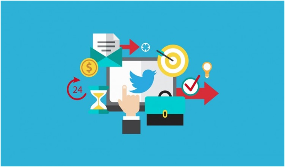 8 Tips to Drive Traffic From Twitter to Your Website Efficiently