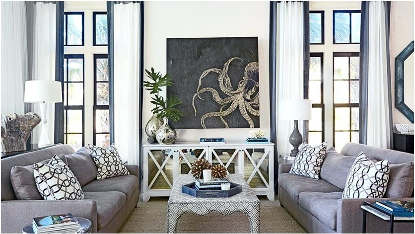 Top Trends for an Exceptional Home Decor to Follow in 2019