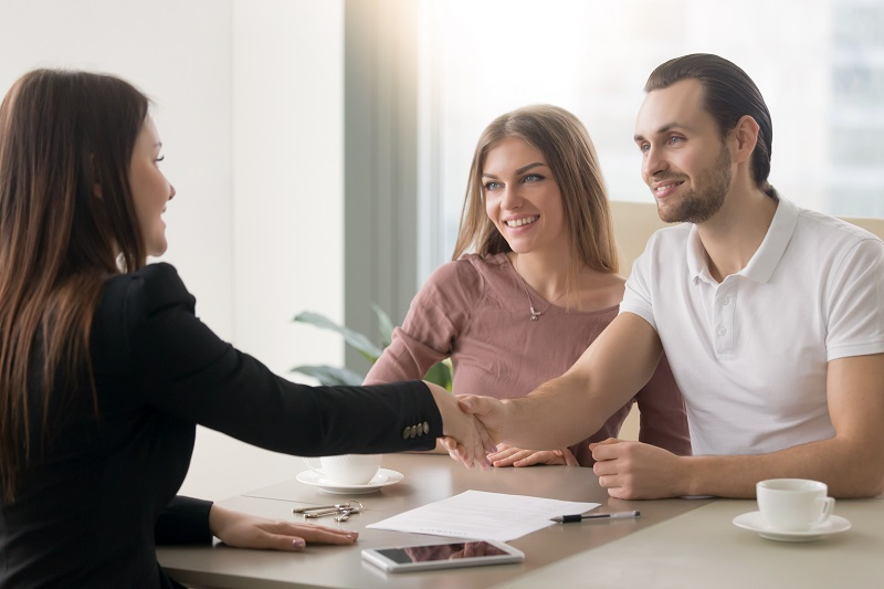 Points To Keep In Mind While Choosing A Family Lawyer
