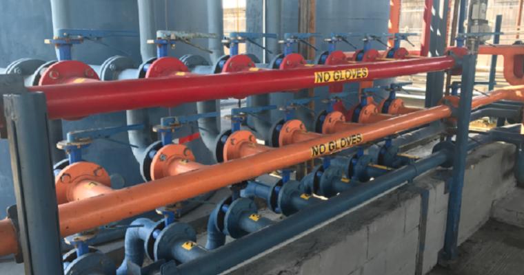 Fuel Blending – Ethanol Vs. Methanol