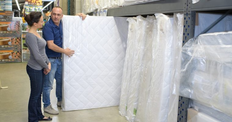 8 Tips For Mattress Factory Experts For Better Buying Experience
