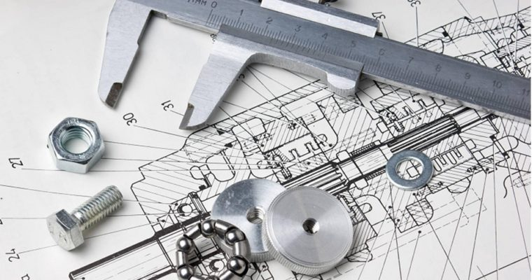 Growth Prospects of Mechanical Engineer Jobs in India