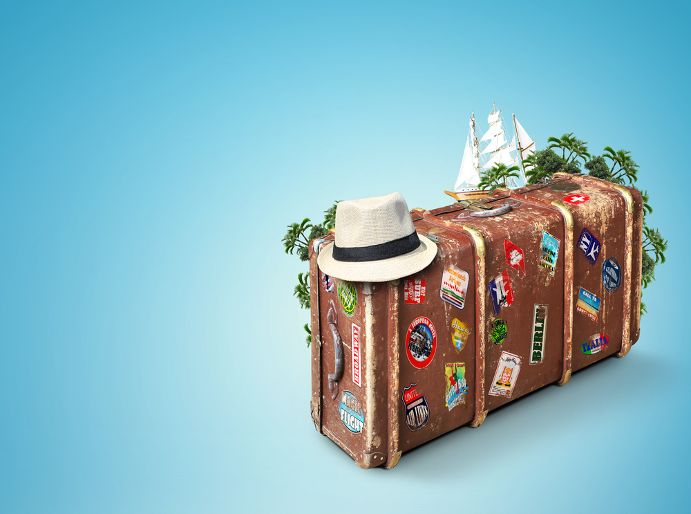Should You Move Abroad? 10 Things to Consider First