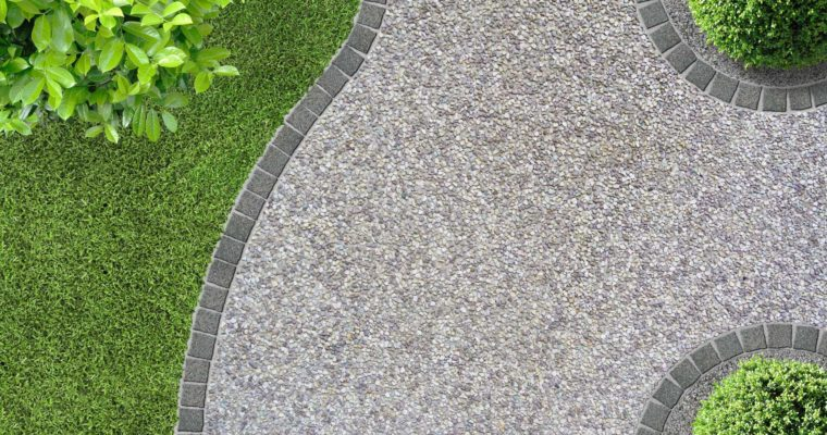 A Comprehensive Guide on Porous Concrete Materials and Products