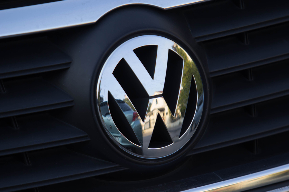 Always Go for Genuine Volkswagen Services!