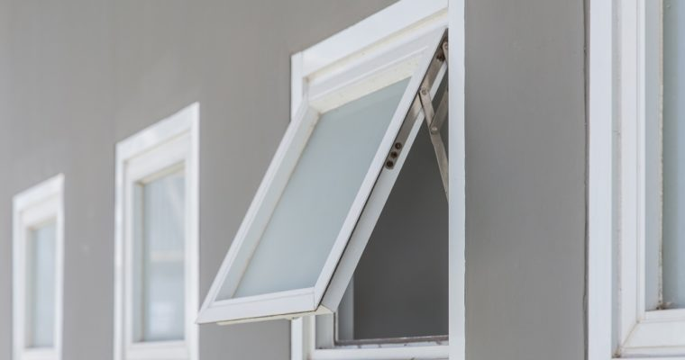 Window Glass Repair – A Way to Prettier and Safer Homes