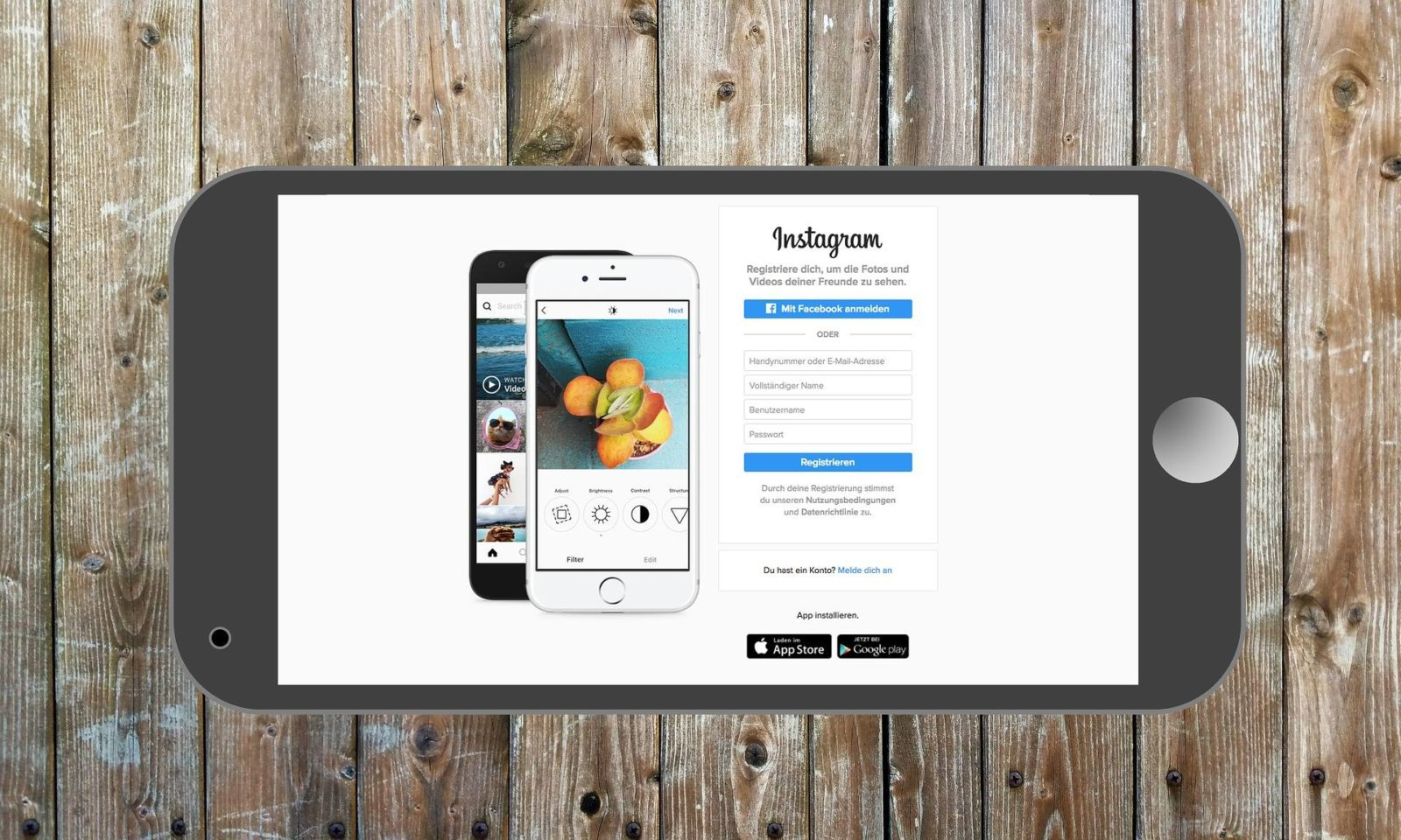 4 Practical Tips Of Improving Businesses With Instagram