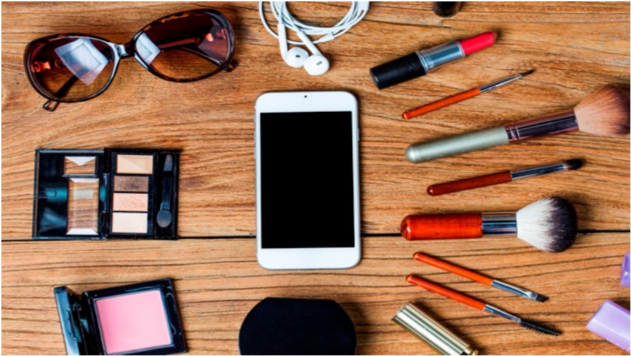 Online Stores to Shop for Back-To-School Stuff