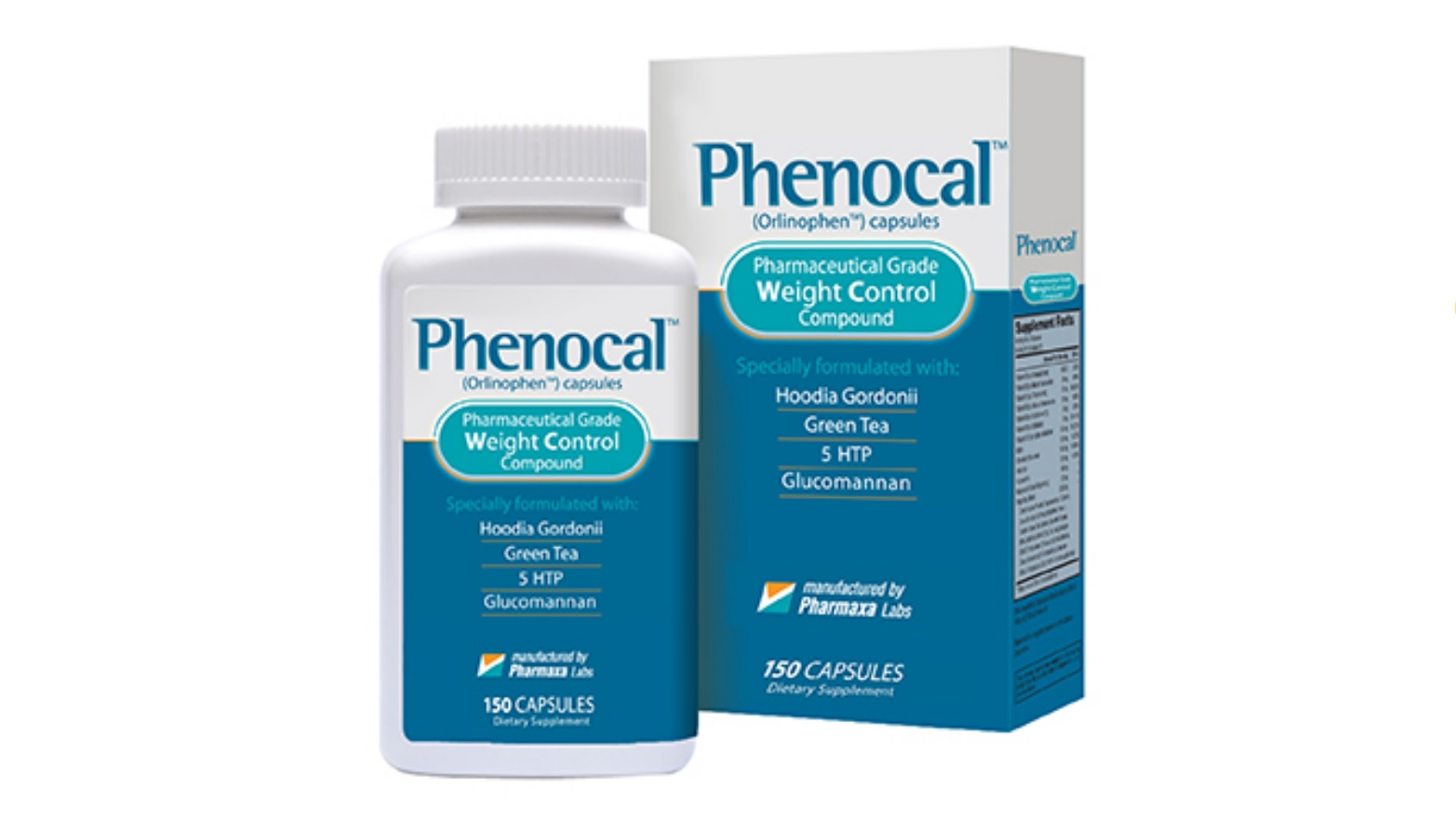 Phenocal Diet Pill: Does It Work To Lose Weight Effectively?