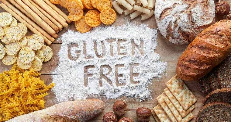Why Do You Need Gluten-Free Diet