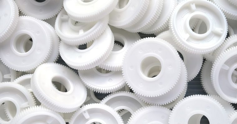 Everything You Should Know About Acetal