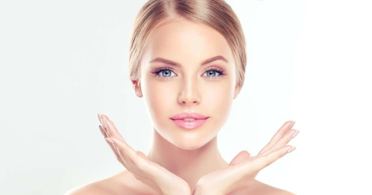9 Most Commonly Asked Anti-Aging Question and Their Answers