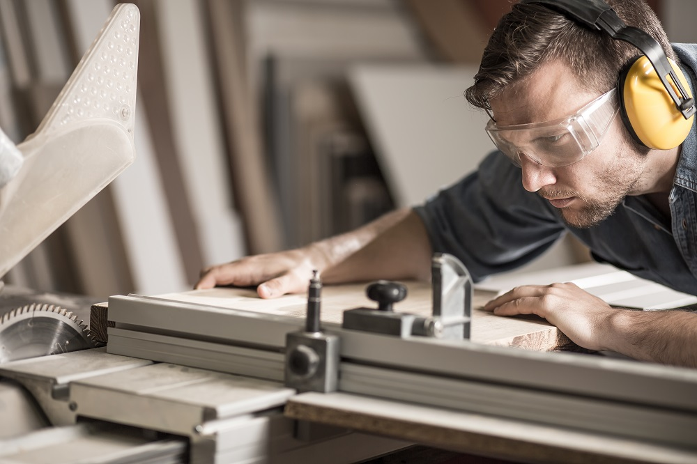 Types of Carpentry Jobs for A Bright Future