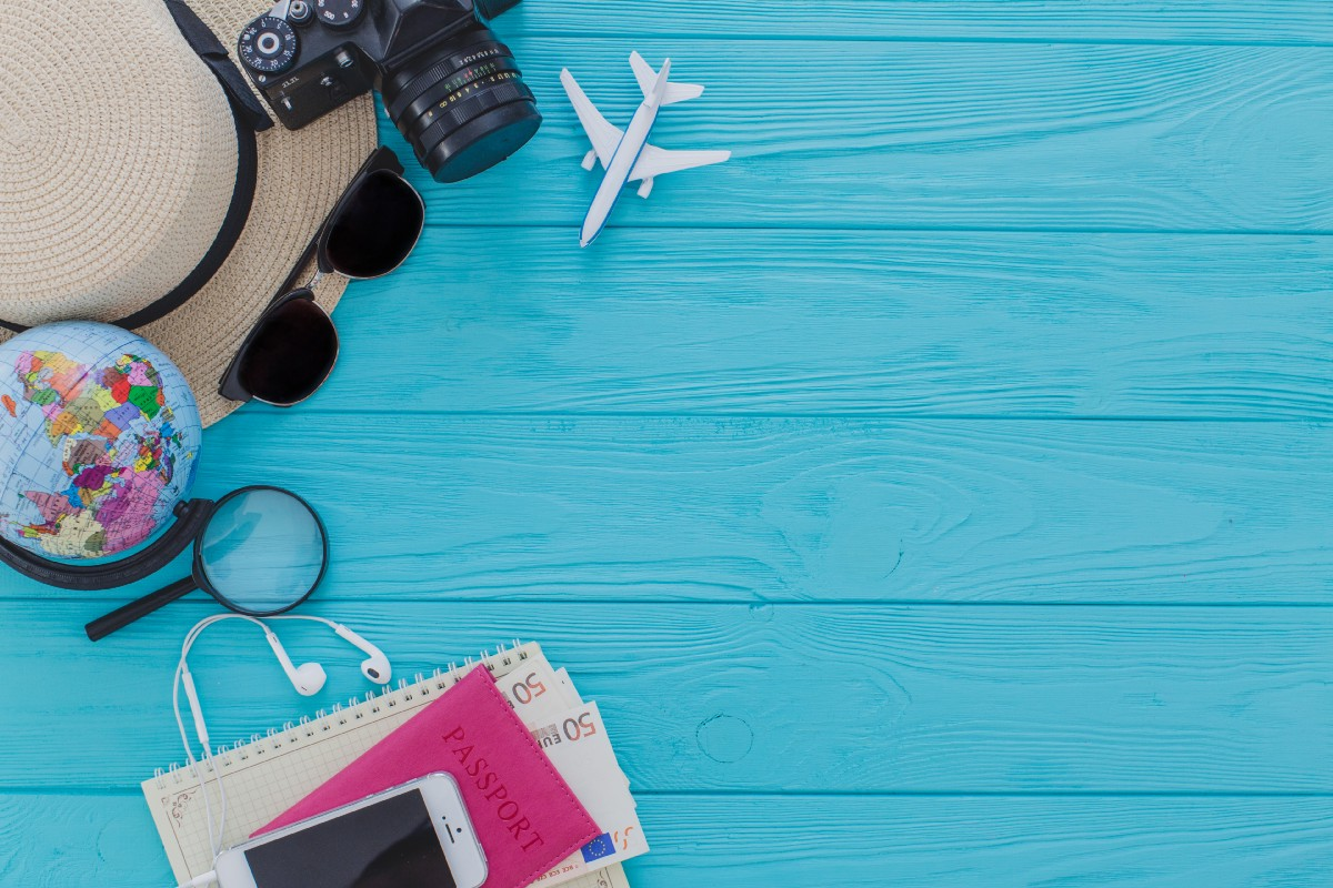 Why You Should Invest in a Charter Flight