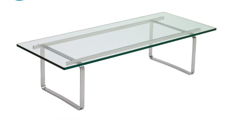 Ideal Glass Tops For Patio Tables – Get Your Patio Ready For Spring