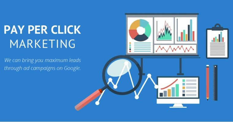 Top 5 Benefits of Using PPC Advertising