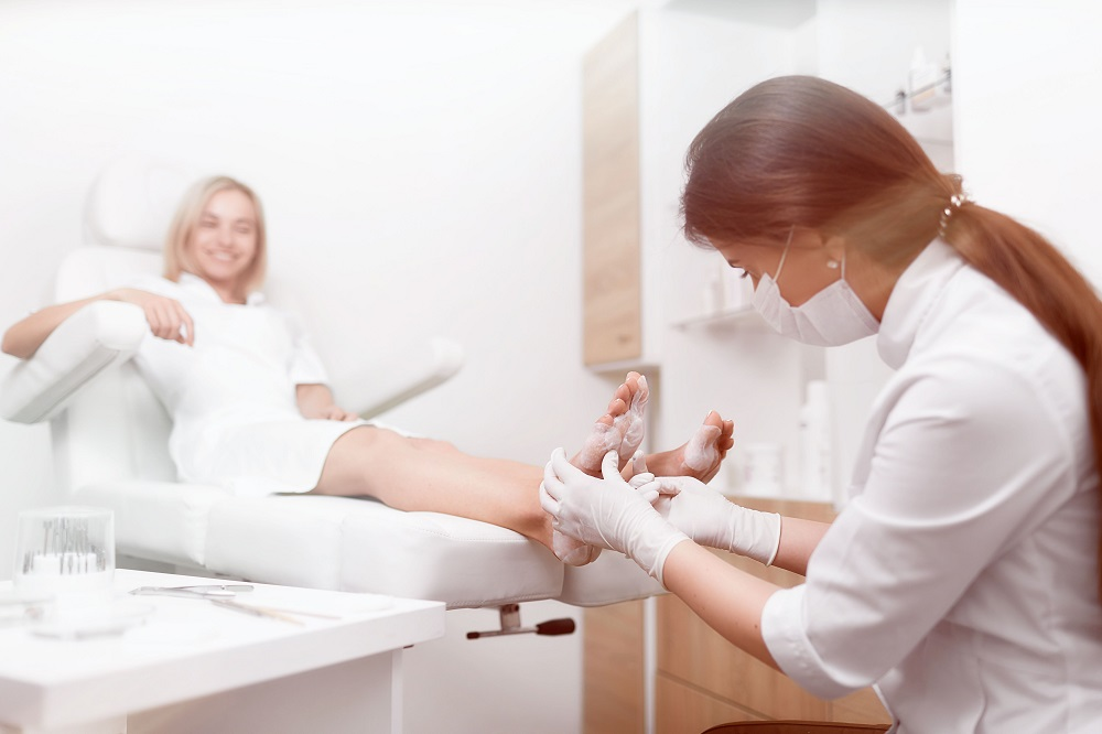 Podiatry – Few Things You Must Know About This Best Foot Care Treatment