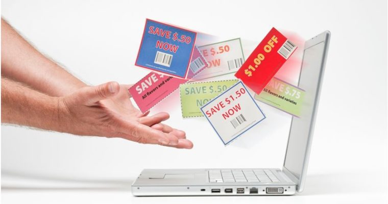 How to Maximize Savings with Using Online Coupons