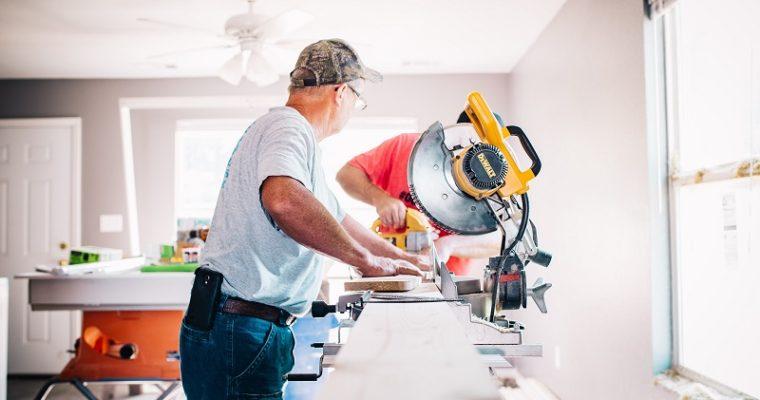 Steps To Choose The Best Carpenter