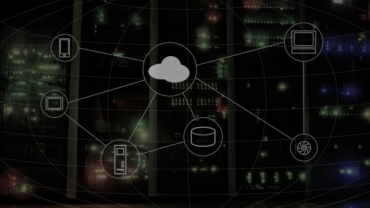 Cloud Hosting Platforms – How to Choose the Right One for Your Business
