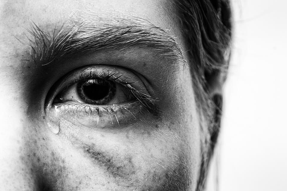 Key Signs of Neurotic Behavior